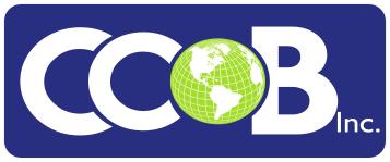 ccob logo.fw