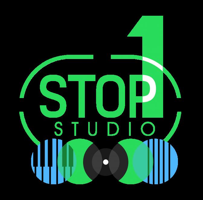 stop1studio-new (1)